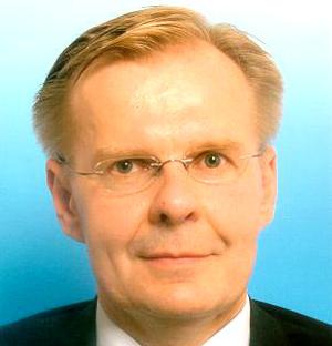 Проф. др Мирослав Јовановић
