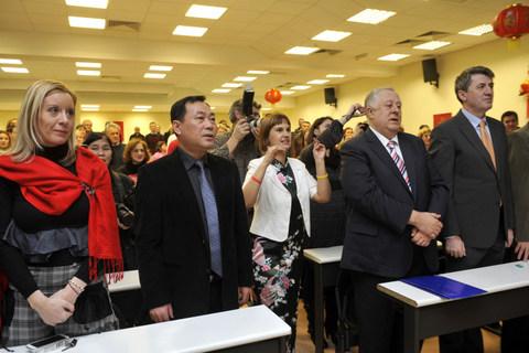 _DJT1897 Kineska Nova godina 2014 net