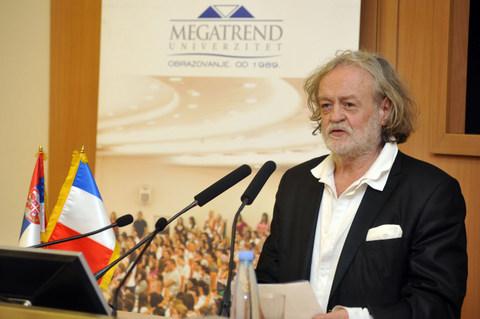 _DJT4784 Roland Dumas pocasni doktorat Megatrend univerzitet net
