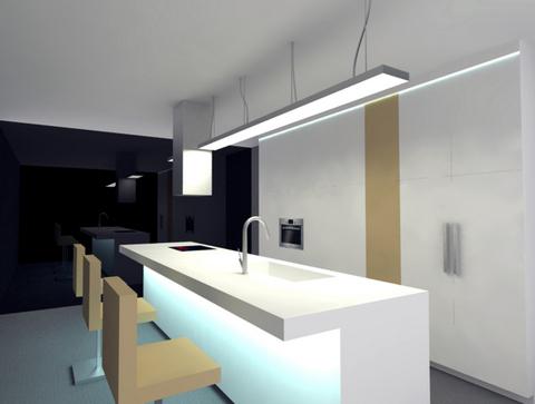Kuhinja-Djordjije Cizmovic
